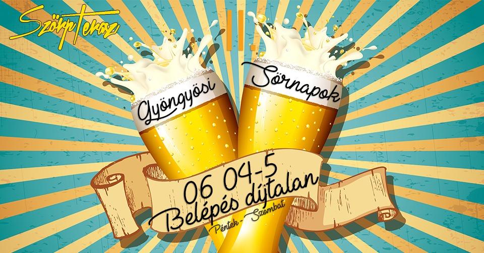 Gyongyosi-sornapok-06-04-06-05-szorpterasz szorpterasz.hu