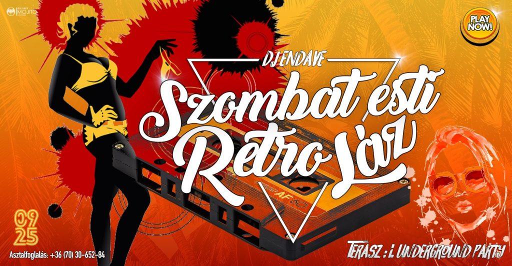 retro-party-szombat-esti-reto-laz-09-25-szorp-terasz-Gyongyos